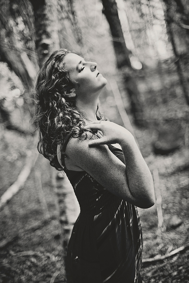 Claire Gunn (8)